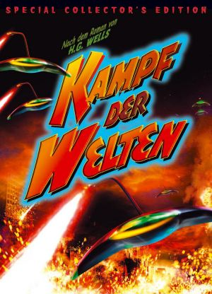 The War of the Worlds 768x1066