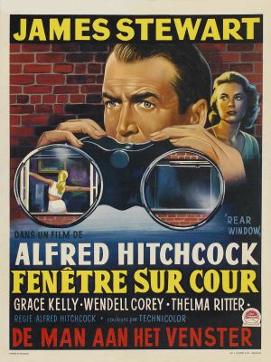 Rear Window 1874x2500