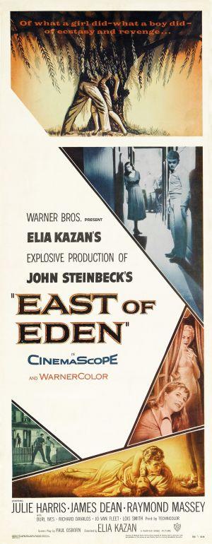 East of Eden 1735x4455