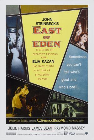 East of Eden 2432x3616