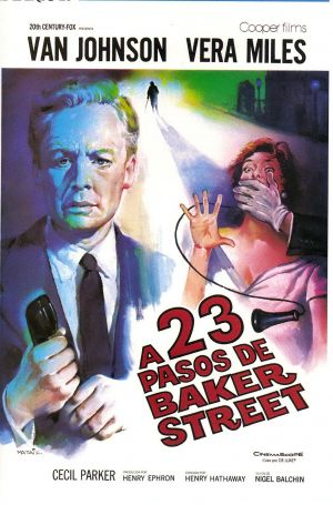 23 Paces to Baker Street 1219x1850