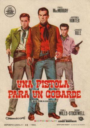 Gun for a Coward 1393x1975