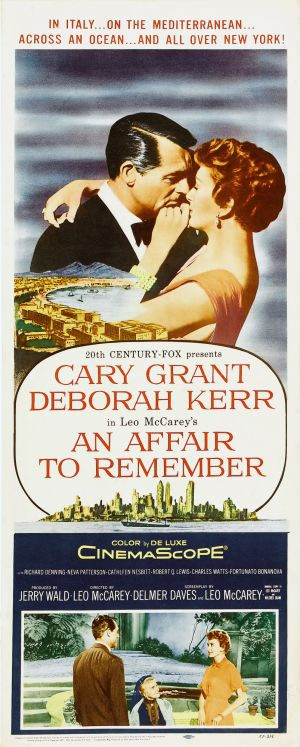 An Affair to Remember 803x2000