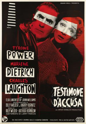 Witness for the Prosecution 2260x3250