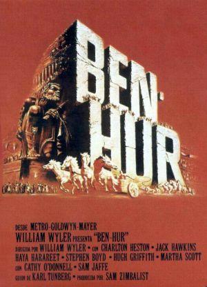 Ben-Hur 752x1043