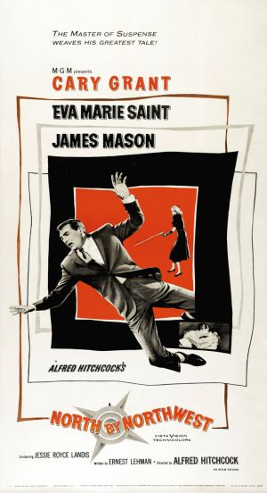 North by Northwest 800x1472