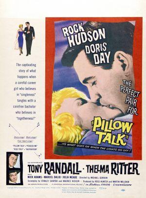 Pillow Talk 2568x3471