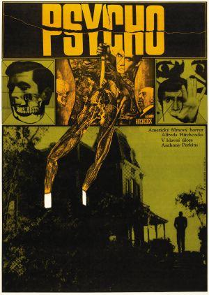 Psycho 1923x2706