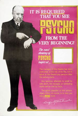 Psycho 1852x2758