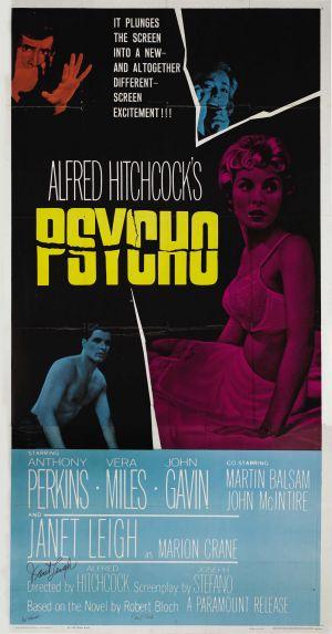 Psycho 1703x3250