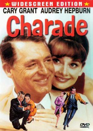 Charade 570x800