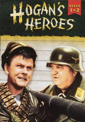 Hogan's Heroes 1500x2144