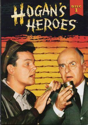 Hogan's Heroes 1524x2162