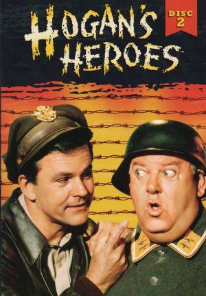 Hogan's Heroes 1486x2136