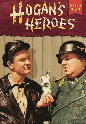 Hogan's Heroes 1485x2143