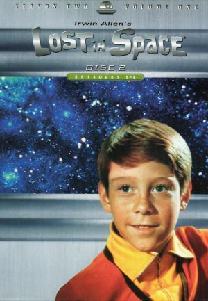 Lost in Space 1488x2148