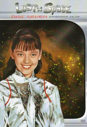 Lost in Space 1477x2142