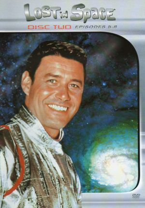 Lost in Space 1505x2154