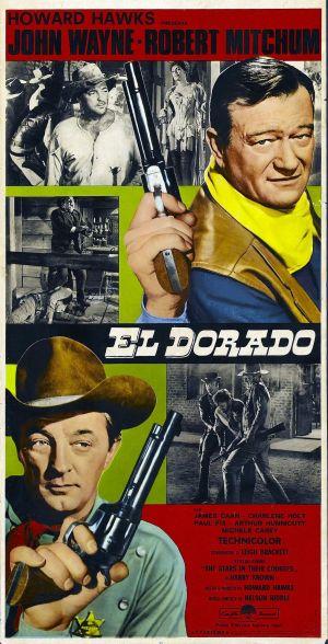 El Dorado 1288x2523