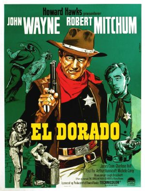 El Dorado 1520x2000