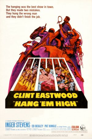 Hang 'Em High 2100x3156