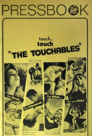 The Touchables Other