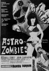 The Astro-Zombies Other