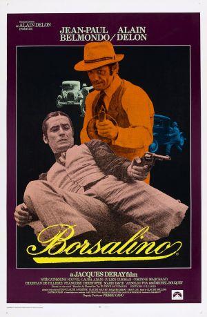 Borsalino 1715x2625