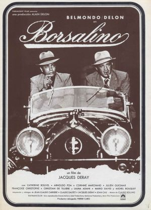 Borsalino 1793x2500