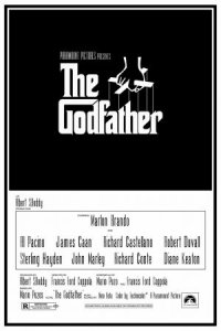 Boter poster