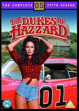 Ein Duke kommt selten allein 1200x1697