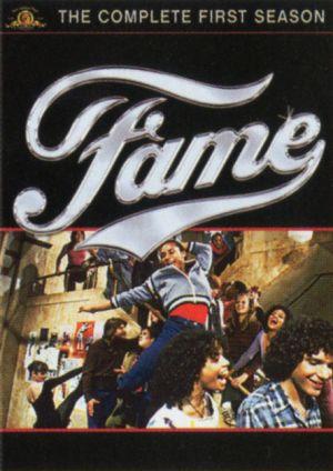 Fame 443x626