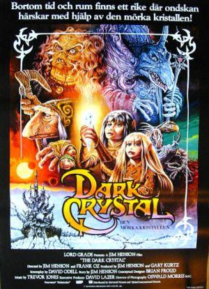 Cristal Oscuro 433x597