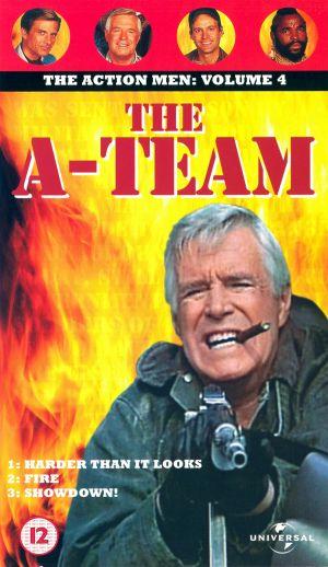 The A-Team 900x1553