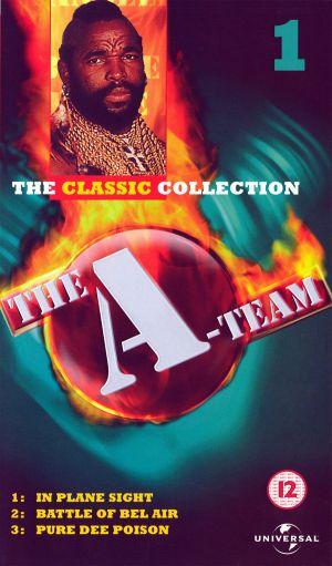 The A-Team 900x1534