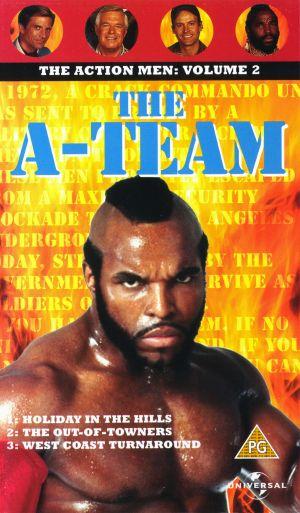 The A-Team 900x1539