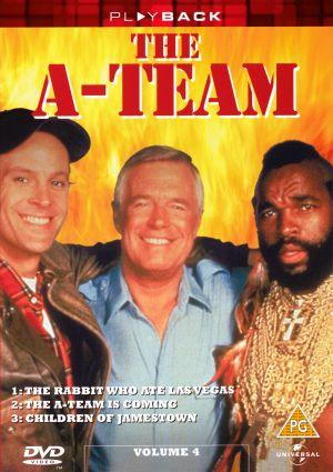 The A-Team 1200x1699