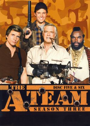 The A-Team 1200x1672