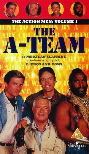 The A-Team 900x1548