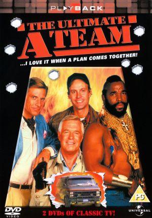 The A-Team 1200x1713