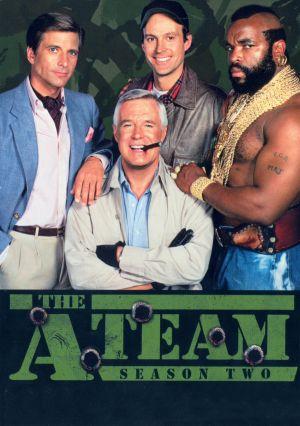 The A-Team 1200x1705