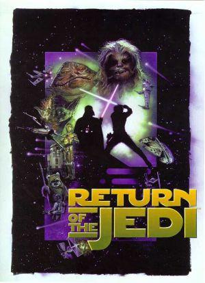 El retorno del Jedi 617x851