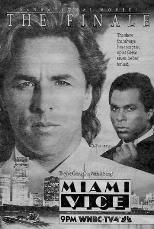 Miami Vice 348x516
