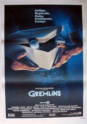 Gremlins 370x528