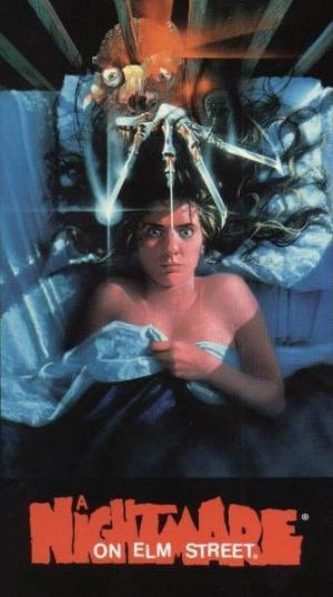 A Nightmare on Elm Street 335x601