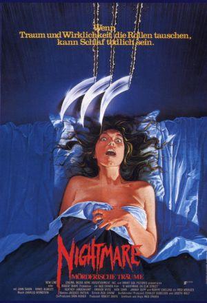 A Nightmare on Elm Street 1380x2025