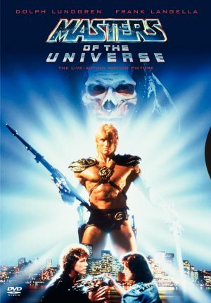 Masters of the Universe 1395x2000