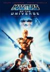 Masters do Universo poster