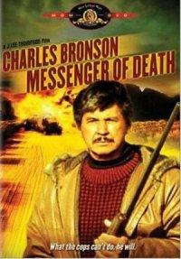 Messenger of Death poster