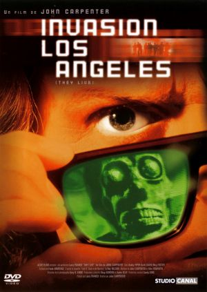 They Live 707x996